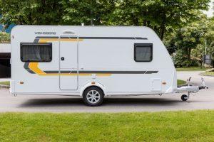 Weinsberg introduceert met CaraTwo haar tweede serie caravans