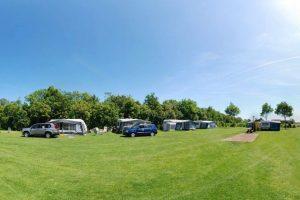 Stem ook op jouw favoriete camping van het jaar