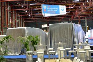 NKC kiest Kampeerauto's van het Jaar 2017