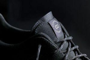 Lundhags Omni: schoenen voor winkelen én wandelen