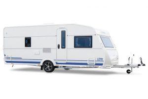 Polar lanceert modellen 2018