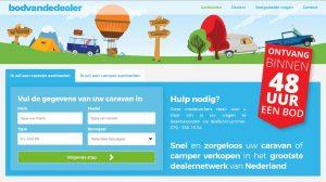 bodvandedealer.nl