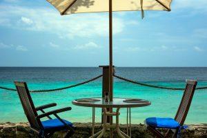 Vakantiebeurs volgende week van start met grote bekende en veel nieuwe namen