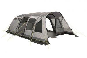 Outwell Phantom 5SA tent