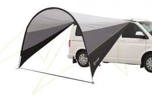 Outwell Touring Canopy