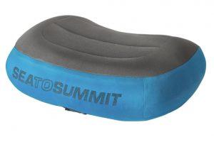 Sea to Summit slaapsysteem