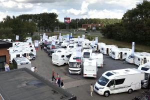 Dordrecht Open 2018