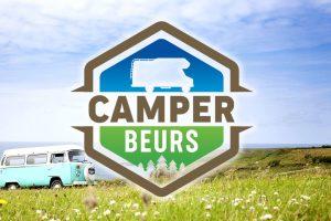 Camperbeurs 2018, Hardenberg