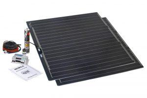 Büttner solarmodule