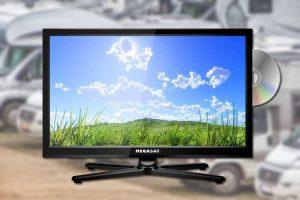 Megasat vernieuwt Royal Line televisies
