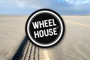 Wheelhouse: specialist in offroad-trailers in Hamburg