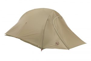 Big Agnes Fly Creek-tenten