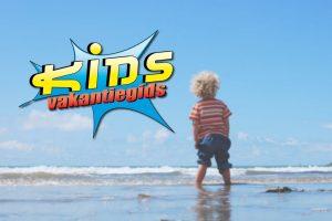 Kids Vakantiegids Awards