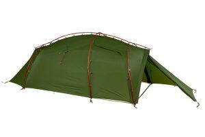 Vaude Mark tent model 2019