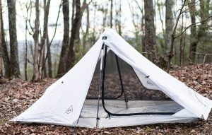 Hyperlite Mountain Gear Dirigo 2