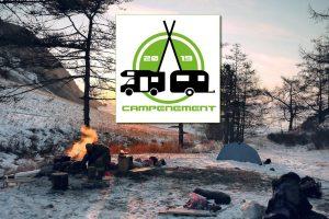 Campenement 2019
