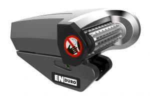 Verbeterde Enduro EM305+ mover