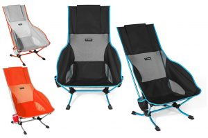 Helinox Playa Chair