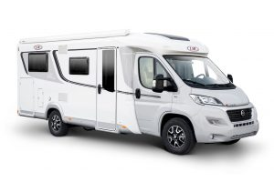 Grey Selection 150: actiemodel van LMC