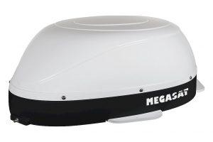 Megasat  Campingman Compact 2