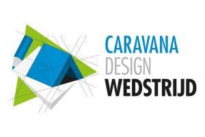 Designwedstrijd op de Caravana 2020