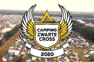 Camping Zwarte Cross wordt verboden voor minderjarigen