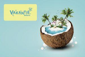 Vakantiebeurs 2020: van kamperen aan de kust tot de meest exotische bestemmingen
