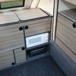 Dashaway e-caravan