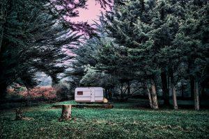 kampeerbranche campingbranche corona-crisis