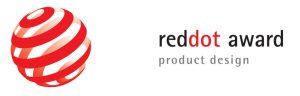 Red Dot Award: Product Design