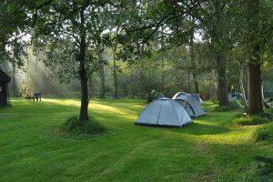 Campings en vakantieparken waarschijnlijk 1 juli weer open