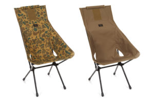 Helinox Filson Sunset Chair