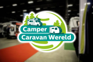 Camper Caravan Wereld 2020 gaat door