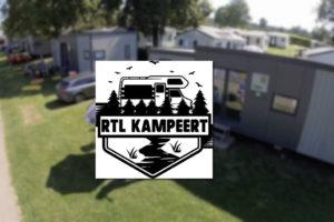 RTL Kampeert krijgt vervolg