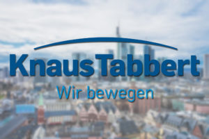 Knaus Tabbert gaat naar de beurs