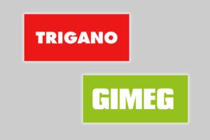 Overname Trigano Gimeg