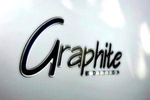 Nieuwe Starlet Graphite-serie bij Sterckeman
