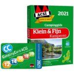 ACSI Campinggids 2021
