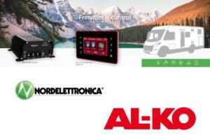 AL-KO neemt elektronicaspecialist Nordelettronica over