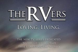 """Succesvolle serie """"The RVers"""" start opnames voor derde seizoen"""