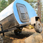 Sunnyhill Offroad Boony Stomper