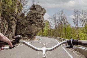 Luxemburg staat deze zomer in het teken van fietsen