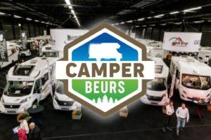 Camperbeurs Hardenberg gaat definitief door in het laatste weekend van september