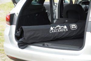 CarCamper